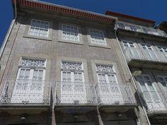 b e b e t e c a: NORTE DE PORTUGAL bebetecavigo.Valença do Miño.Portugal. bebetecavigo.