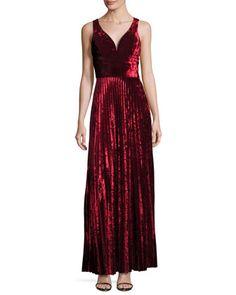 0c975b87a8b 52 Best Aria bridesmaids dresses images