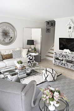 3425 Best Home Decor Ideas Images In 2019 Home House Room