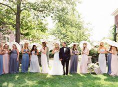 photography: Judy Pak Photography - judypak.com  Read More: http://www.stylemepretty.com/2014/02/25/elegant-farm-wedding-in-the-berkshires/