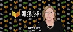 Shifting gears from sales to product management - Vox Product Blogclockmenumore-arrow :