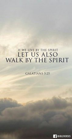Quotes About The Holy Spirit Magnificent This Points To The Intercessory Prayer Of The Holy Spirit Being .