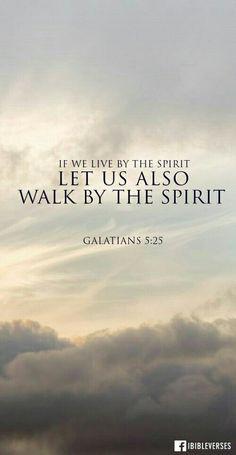 bible study on pentecost