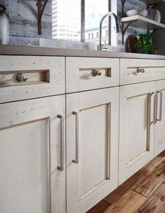 Kitchen Pulls And Knobs Apple Valley Cabinets 24 Best Cup From Top Images Cabinet Drawers Hardware