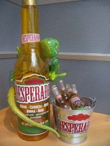 40 Best Desperados Houseparty Seizethenight Images Desperado Beer Food Mexican Food Recipes
