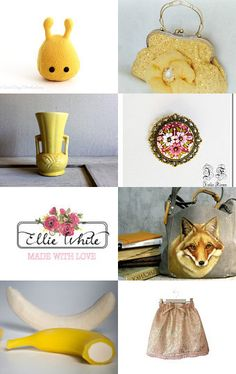 Charm by Dantell on Etsy--Pinned with TreasuryPin.com