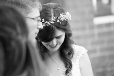 Portfolio - The Wedding Fairy Wedding Coordinator, Wedding Planner, Elope Wedding, Wedding Day, Light Photography, Cape Town, Fairy, Wedding Planer, Pi Day Wedding