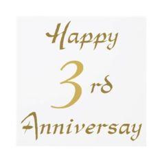 IIMP® Celebrates 3rd Anniversary! - IIMP® - International ...