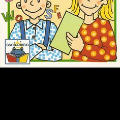 Albumarchívum Lisa Simpson, Album, Fictional Characters, Fantasy Characters, Card Book