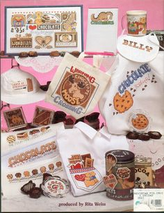 Gallery.ru / Photo # 19 - Chocolate - mikolamazur