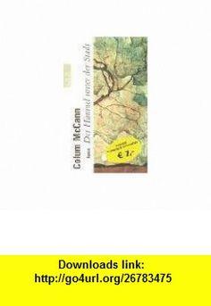 Der Himmel unter der Stadt. Sonderausgabe1 (9783499239199) Colum McCann , ISBN-10: 3499239191  , ISBN-13: 978-3499239199 ,  , tutorials , pdf , ebook , torrent , downloads , rapidshare , filesonic , hotfile , megaupload , fileserve