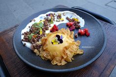 Kin by Us , Cafes, Macquarie Park, NSW, 2113 - TrueLocal