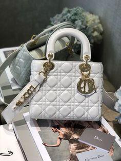 Celine Box Mini, Celine Bag, Christian Dior Designer, Dior Handbags, Dior Bags, Latest Bags, Fashion Today, Fashion Usa, Fashion Group