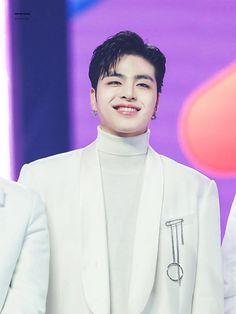his smile tho Chanwoo Ikon, Kim Hanbin, Bobby, Idol 3, Kim Jong Kook, Koo Jun Hoe, Jay Song, Ikon Debut, Ikon Wallpaper