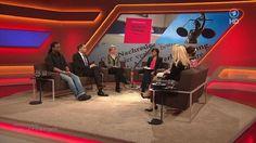 Opfer erzählen bei Maischberger aus: So haben Mobbing und Rufmord unser Leben…