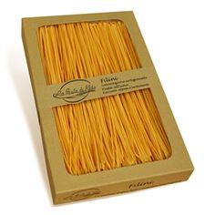 Pasta   Gourmet Italian Food Store