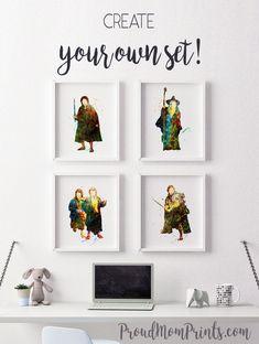 Zelda print prints quote party poster posters wallart gift bedroom