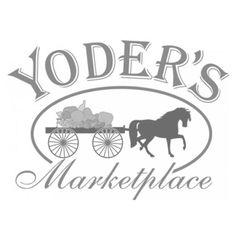 Yoder's Marketplace & Deli