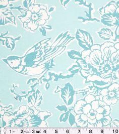 Outdoor Fabric- Solarium Goldfinch Breeze