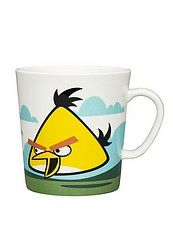 Arabia, Angry Birds muki Sakke 4dl 17,90€