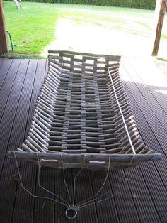 hollywoodschaukel h ngematte schwebestuhl h ngestuhl ebay terrasse pinterest. Black Bedroom Furniture Sets. Home Design Ideas