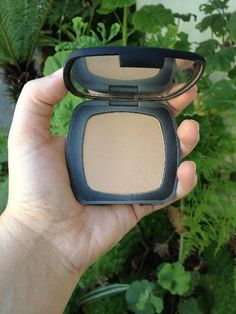 bareminerals-ready-foundation