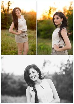There is so much beauty in this Fort Worth senior portrait session. Victoria is just gorgeous.  I have a few senior sessions still available for the rest of 2014. Message me today to book!