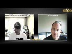 Kiss Your Asset Classes Goodbye with Greg Simmons @scopelabs and Matt Davio @misstrade