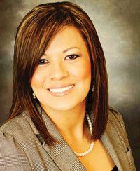 MaryJose Smith - State Farm Insurance Agent in W Valley City, UT