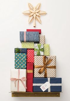 The gift of faster delivery, from us to you! Last chance to receive a complimentary shipping upgrade, offer ends midnight PST / No code needed (US only, applies to in-stock items and excludes oversized items) Christmas Scenes, Noel Christmas, Christmas Crafts, Christmas Ornaments, Diy Party Decorations, Christmas Decorations, Jesus Birthday, Creative Gift Wrapping, Wrapping Ideas