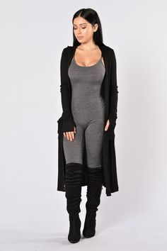 fashion nova duster - Google Search