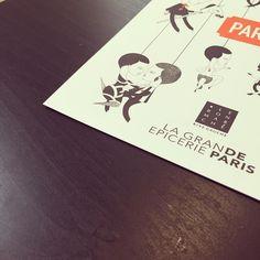 Some good news next week  . . . #igersfrance #igersparis #fashion #lebonmarche #parisien #paris #startup #startuplife #perfect #future #parisian #business #cool #blacksmith #roadtrip #fun #menswear #brand #mode #lifestyle #style #pfw #fashionista #fashionable #highfashion #mensfashion