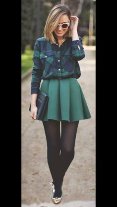 Looking for this great outfit!
