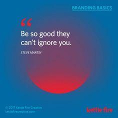 kf-social-branding-basics-martin1-e1492036183468 kf-social-branding-basics-martin1-e1492036183468