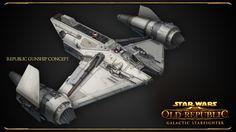 star wars old republic concept art - Google Search