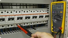 electricians melbourne - http://electrician-melbourne.com.au/electrician-melbourne-about-us.html