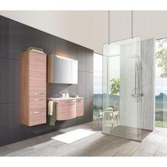 kuhles badezimmer marlin großartige Bild und Fefbccecbefde Jpg