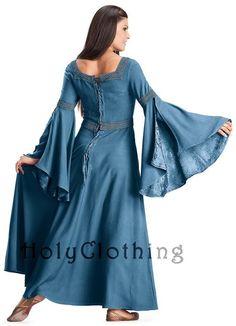 Shop Arwen Dress…