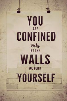 Inspirational Quotes to Refocus Your Mind - Karma Jello
