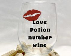 Wine Meme, Funny Wine, Valentine Drinks, Traveling Vineyard, Wine Glass Markers, Just Wine, Wine Quotes, Wine Parties, Wine Glass Charms