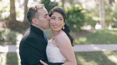 Wedding Video first look.