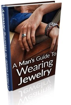 Men's fashion rules can be quite subjective. Here are the top 5 style mistakes men make. Men's style fau pas to avoid. Real Men Real Style, Real Man, How To Approach Women, Perfume, Men Style Tips, Body Language, Mens Clothing Styles, Clothing Hacks, Men's Clothing