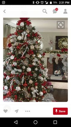 although i admit worshipping create each year a pretty christmas tree homemade the smell of a real tree i miss sometimes the image of a traditional - Christmas Toppers