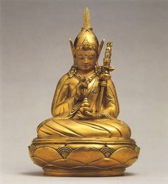 Museum Collection, Mongolia, Us Images, Himalayan, Tibet, Buddhism, Statue, Artwork, Work Of Art