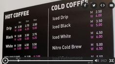 Buset! Gara-gara Alasan Ini, Pembeli Wanita di Kafe Ini Harus Bayar Kopi Lebih Mahal!