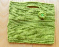 Olive Green Handbag Green Handbag, Olive Green, Handbags, Green Purse, Totes, Purse, Hand Bags, Women's Handbags, Purses