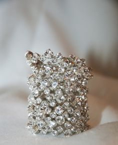 napkin rings   take a look at some rings napkin rings that is