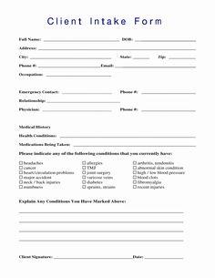 61501cce10f87a578be57d6226d0e4b6 Job Application Form For Hair Salon on