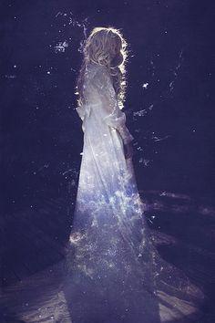 Universe | Flickr - Photo Sharing!