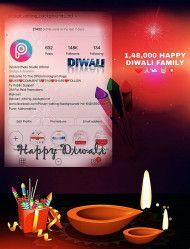Happy Diwali Editing Background - PicsArt this is Happy Diwali Editing Background - PicsArt happy diwali background diwali editing background picsart